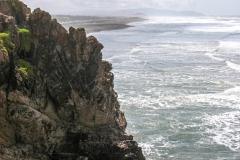 Kradel_Ocean-Beach_6857