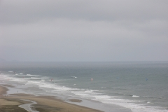 Kradel_Ocean-Beach_7302
