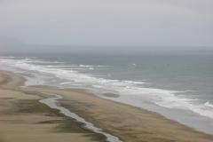 Kradel_Ocean-Beach_7303