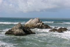Kradel_Seal-Rock_6850