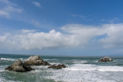 Kradel_Seal-Rock_6852