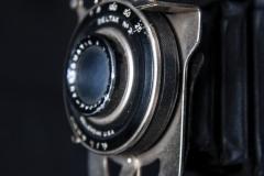 Kradel_Old-Camera_5970