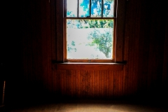 Kradel_Old-Window_0945