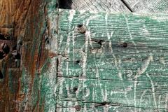 Kradel_Old-Wood_0952