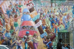 Kradel_Peoples-Park-Mural_7526