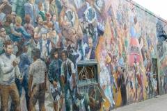 Kradel_Peoples-Park-Mural_7528