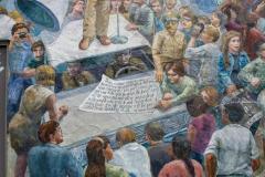 Kradel_Peoples-Park-Mural_7530