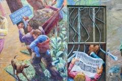 Kradel_Peoples-Park-Mural_7532