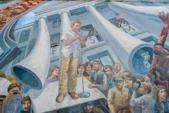 Kradel_Peoples-Park-Mural_7561