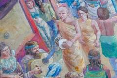Kradel_Peoples-Park-Mural_7566