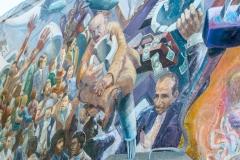 Kradel_Peoples-Park-Mural_7568
