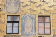 Kradel_Prague_4310