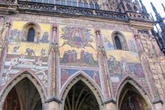 Kradel_Prague_4344