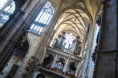 Kradel_Prague_4664