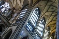 Kradel_Prague_4667