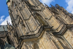Kradel_Prague_4674