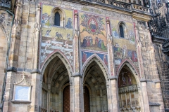 Kradel_Prague_4675