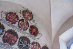 Kradel_Prague_4716