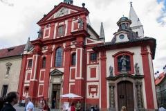 Kradel_Prague_4731