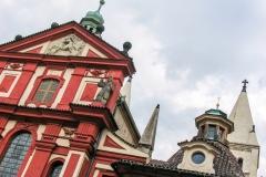 Kradel_Prague_4732