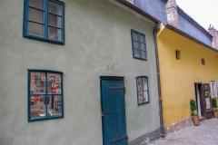 Kradel_Prague_4756