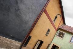 Kradel_Prague_4758