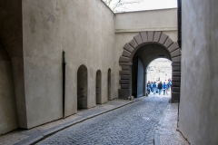 Kradel_Prague_4769
