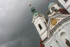 Kradel_Prague_4543