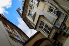 Kradel_Prague_4461