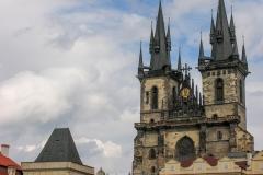 Kradel_Prague_4462