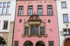 Kradel_Prague_4467