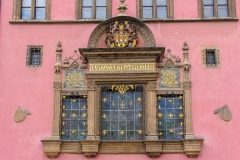 Kradel_Prague_4469