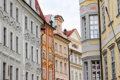 Kradel_Prague_4470