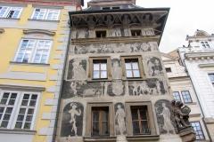 Kradel_Prague_4472