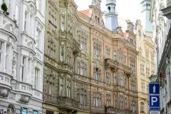 Kradel_Prague_4487