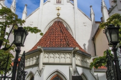 Kradel_Prague_4488