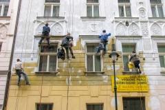 Kradel_Prague_4491
