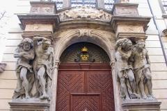 Kradel_Prague_4494