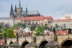 Kradel_Prague_4517
