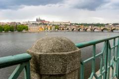 Kradel_Prague_4524