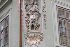 Kradel_Prague_4553
