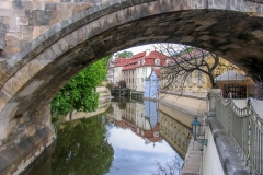 Kradel_Prague_4561
