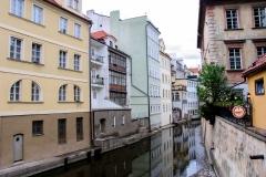 Kradel_Prague_4566