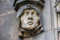 Kradel_Prague_4995