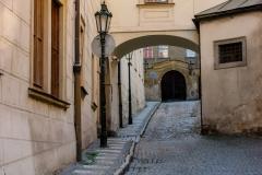 Kradel_Prague_5009