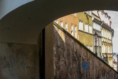Kradel_Prague_5010