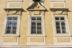 Kradel_Prague_5020