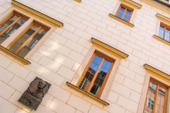 Kradel_Prague_5022