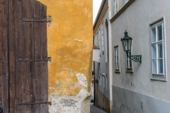 Kradel_Prague_5030
