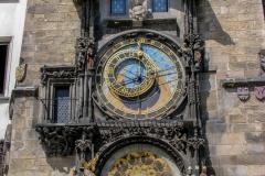 Kradel_Prague_5081